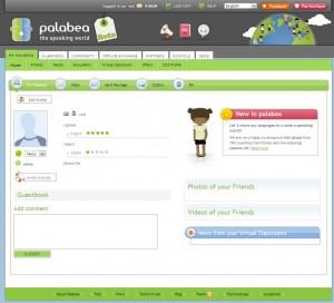imparare lingue gratis online