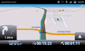 programmi navigatore