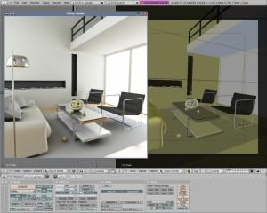 programmi per modellazione 3d