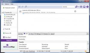 programmi per scaricare torrent