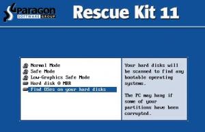 programmi recupero dati hard disk