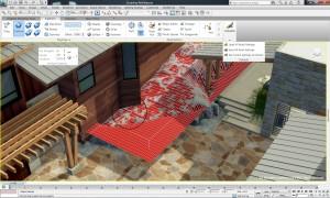programmi rendering