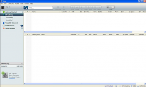 programmi torrent per scaricare