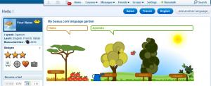 siti per imparare inglese