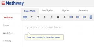 siti per risolvere problemi online