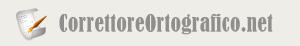 correttore ortografico online gratis