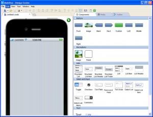 emulatore iphone per pc