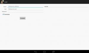 emule per android gratis