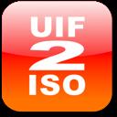 file uif
