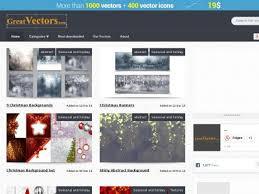 immagini vettoriali gratis da scaricare