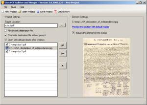 programmi per dividere file pdf