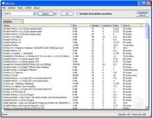programmi per ottimizzare utorrent