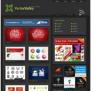 scaricare immagini vettoriali gratis