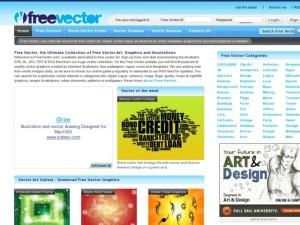 siti di immagini vettoriali
