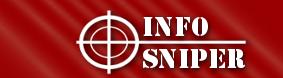 localizzare indirizzo ip online