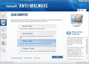programmi antispyware
