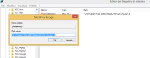 cambiare icone file windows