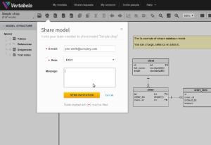 creare database gratis online