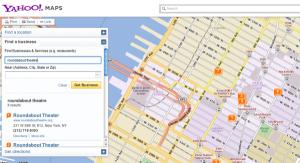 mappe online
