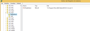 modificare icona file windows 2