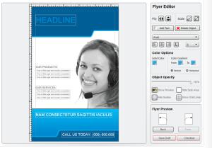 siti per brochure gratis