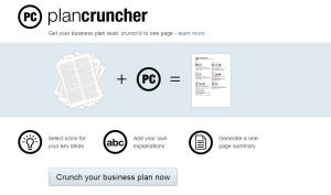 siti per creare business plan