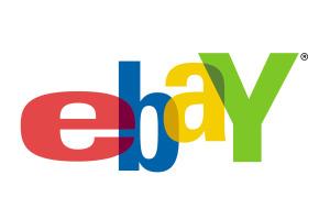 siti per vendere online