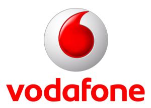 disattivare promozioni vodafone online