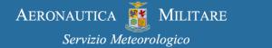 migliori siti meteo online