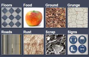 siti per scaricare texture