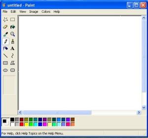 immagini computer