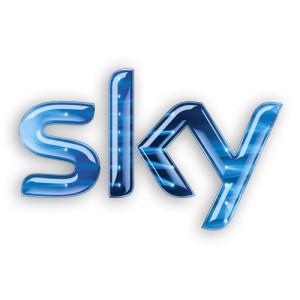 come togliere un pacchetto sky