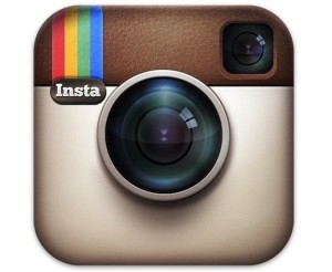 come stampare foto instagram