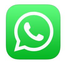 nascondere foto su whatsapp