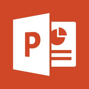 convertire powerpoint in pdf