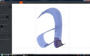 programmi-font