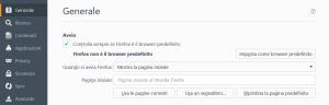 browser-predefinito