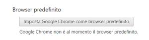 come-impostare-browser-predefinito